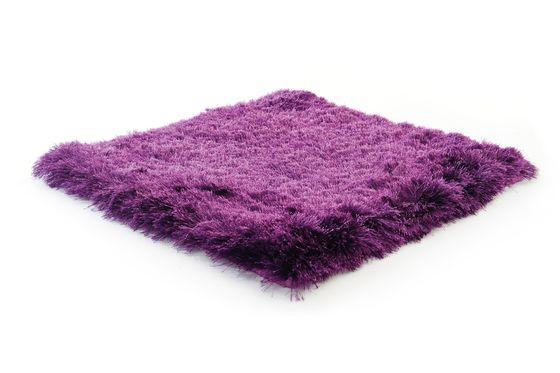 kymo,Rugs,fur,lilac,magenta,pink,purple,violet