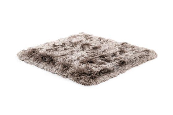 kymo,Rugs,beige,fur,wool