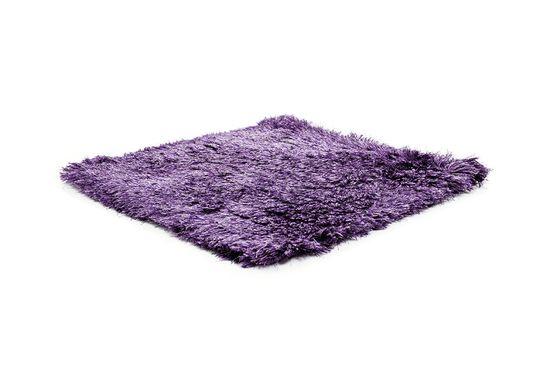 kymo,Rugs,fur,lavender,lilac,purple,violet