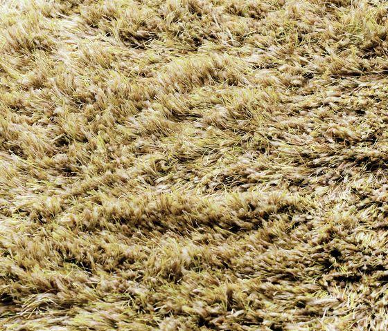beige,brown,fur,grass,rug,wool