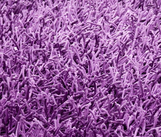 kymo,Rugs,grass,groundcover,lavender,lilac,pattern,pink,plant,purple,violet