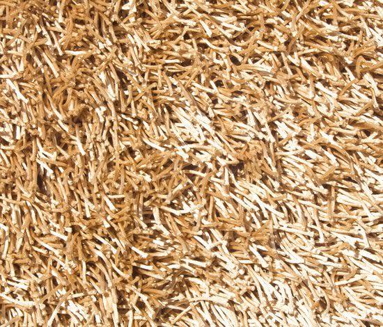 kymo,Rugs,grain,grass family,husk,khorasan wheat,malt,oat,plant,straw
