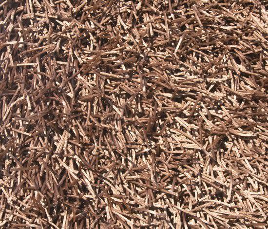 kymo,Rugs,mulch