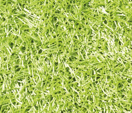 kymo,Rugs,grass,grass family,green,groundcover,lawn,plant