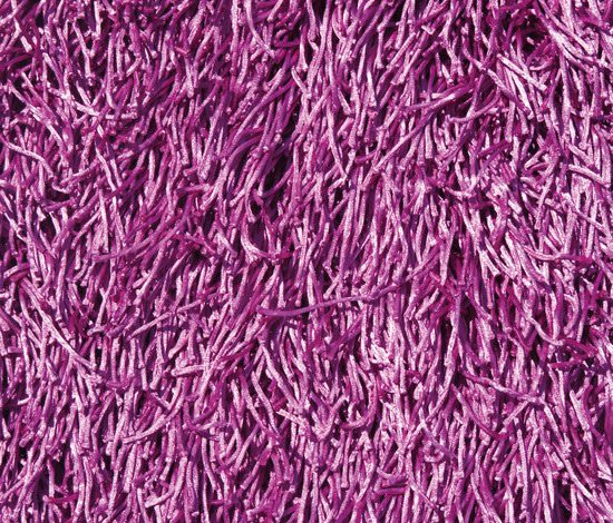 kymo,Rugs,lilac,magenta,pattern,pink,purple,textile,violet