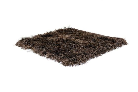 kymo,Rugs,beige,brown,fur