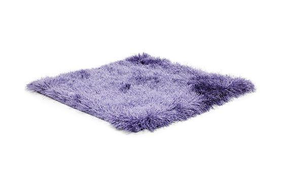 fur,lavender,lilac,purple,turquoise,violet