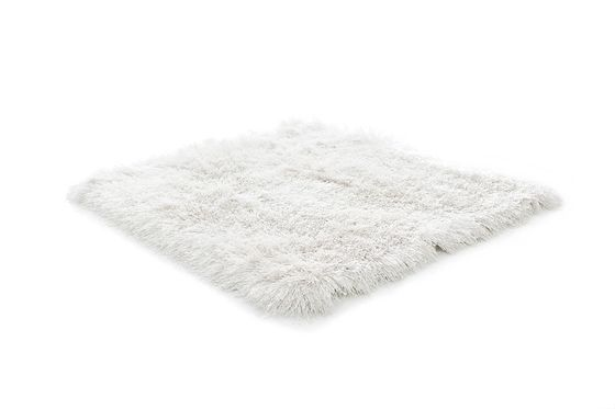 kymo,Rugs,beige,fur,wool