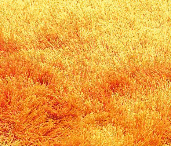 kymo,Rugs,fur,grass,orange,yellow