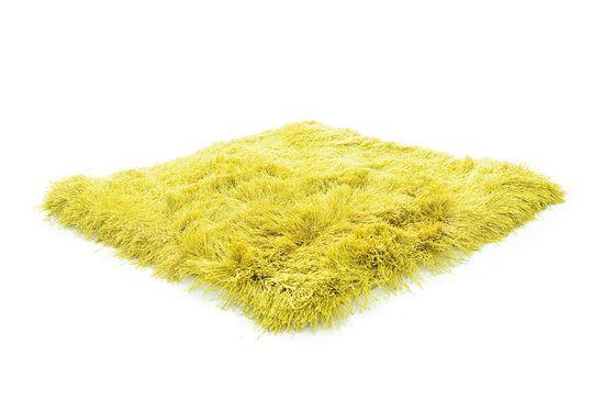 fur,yellow