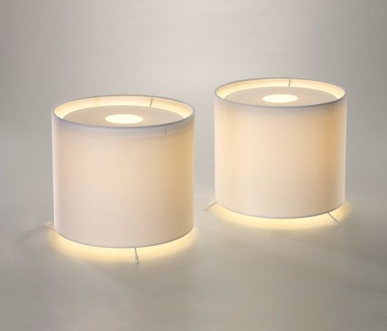Ayal Rosin,Table Lamps,cylinder,light,lighting,material property,wax