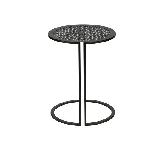 Gotwob,Coffee & Side Tables,bar stool,end table,furniture,outdoor table,stool,table