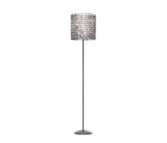 HARCO LOOR,Floor Lamps,lamp,lampshade,light fixture,lighting,lighting accessory