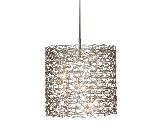 HARCO LOOR,Pendant Lights,ceiling fixture,chandelier,lamp,lampshade,light fixture,lighting,lighting accessory