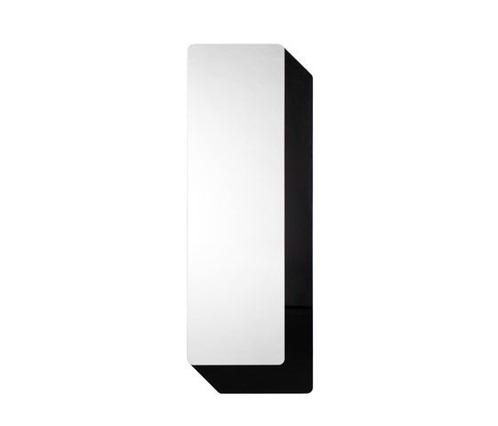 https://res.cloudinary.com/clippings/image/upload/t_big/dpr_auto,f_auto,w_auto/v2/product_bases/shadow-mirrors-by-objekten-objekten-sylvain-willenz-clippings-5565282.jpg