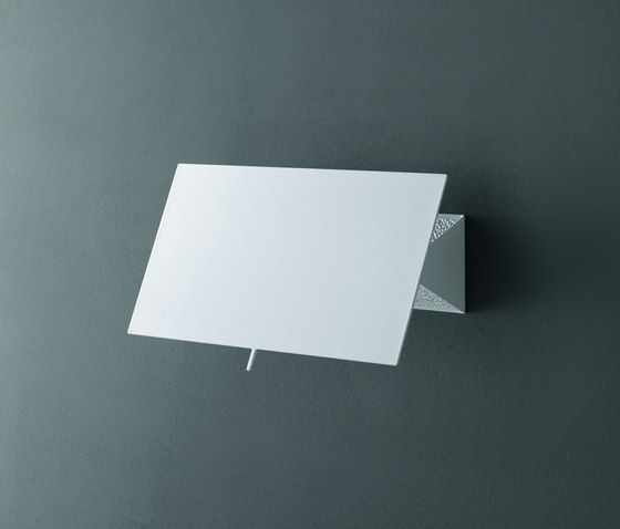 Karboxx,Wall Lights,material property,rectangle