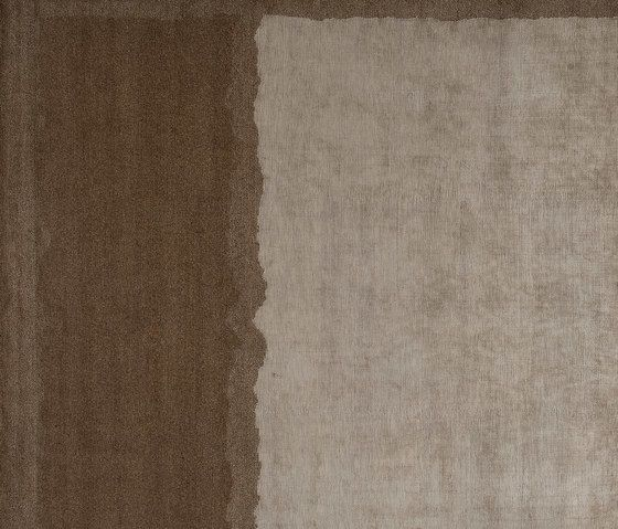 GOLRAN 1898,Rugs,beige,brown,textile,wall