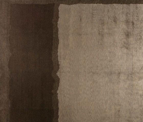 GOLRAN 1898,Rugs,beige,black,brown,concrete,line,wall