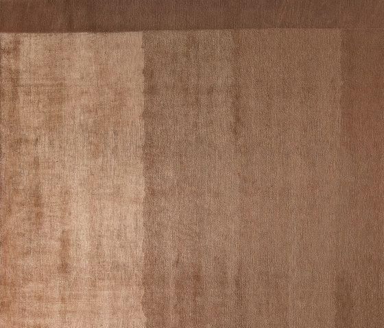 GOLRAN 1898,Rugs,beige,brown,floor,flooring,hardwood,wood,wood flooring