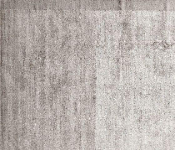 GOLRAN 1898,Rugs,beige,floor,flooring,wall,wood,wood flooring