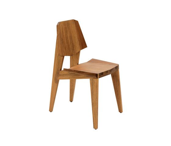 INCHfurniture,Dining Chairs,chair,furniture,plywood,wood