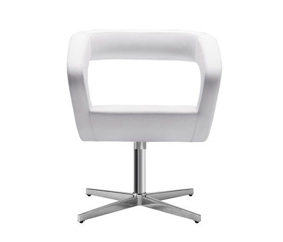 Tonon,Armchairs,chair,furniture,product,table