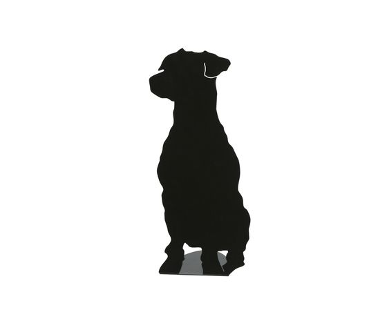 frauMaier.com,Table Lamps,canidae,carnivore,dog,dog breed,silhouette,sporting group