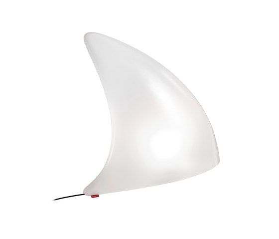 Moree,Outdoor Lighting,fin,white