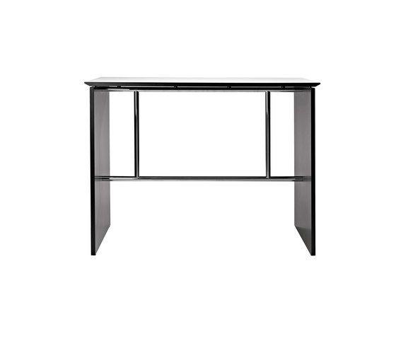 Randers+Radius,High Tables,desk,furniture,line,rectangle,sofa tables,table