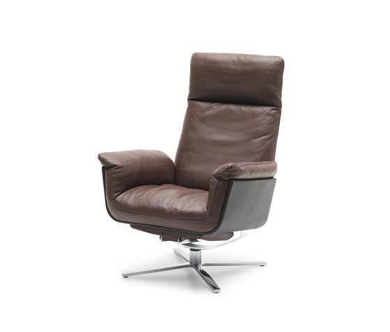 FSM,Armchairs,beige,brown,chair,furniture,leather