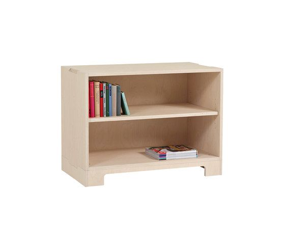Blueroom,Bookcases & Shelves,bookcase,furniture,shelf,shelving,table