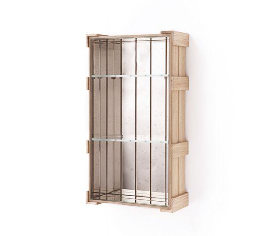 Antique Mirror,Bookcases & Shelves,beige,cupboard,furniture,shelf,wardrobe