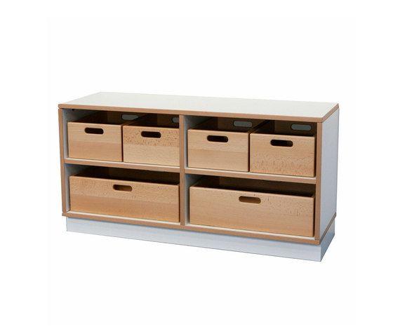 De Breuyn,Storage Furniture,chest of drawers,chiffonier,cupboard,drawer,dresser,filing cabinet,furniture,material property,shelf,sideboard,table,wood
