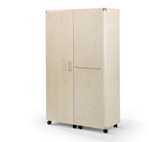 Röthlisberger Kollektion,Cabinets & Sideboards,beige,cupboard,furniture,product,wardrobe