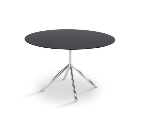 FueraDentro,Dining Tables,coffee table,furniture,outdoor table,table