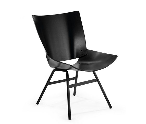 Rex Kralj,Lounge Chairs,chair,furniture