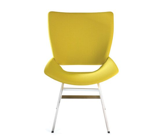 Rex Kralj,Armchairs,chair,furniture,material property,yellow