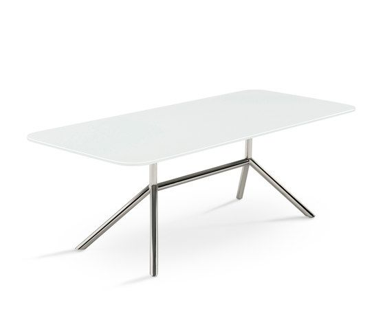 FueraDentro,Coffee & Side Tables,coffee table,desk,furniture,outdoor table,rectangle,table