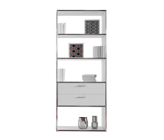 https://res.cloudinary.com/clippings/image/upload/t_big/dpr_auto,f_auto,w_auto/v2/product_bases/shelving-unit-by-dauphin-home-dauphin-home-bosse-design-clippings-7317122.jpg