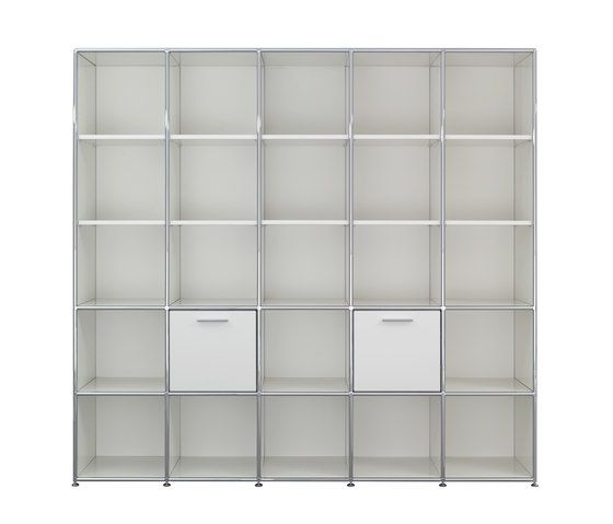 Dauphin Home,Bookcases & Shelves,furniture,shelf,shelving