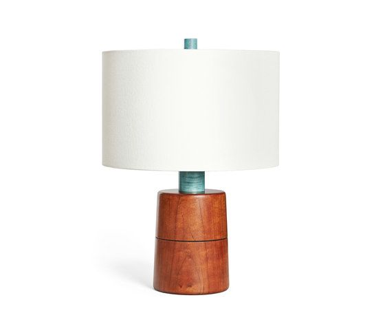 Pletz,Table Lamps,lamp,lampshade,light fixture,lighting,lighting accessory,table,turquoise