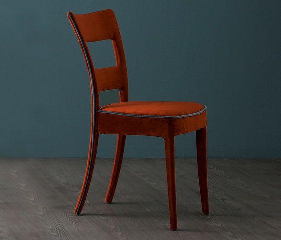 https://res.cloudinary.com/clippings/image/upload/t_big/dpr_auto,f_auto,w_auto/v2/product_bases/sheryl-padded-chair-by-bonaldo-bonaldo-giuseppe-vigano-clippings-1865492.jpg