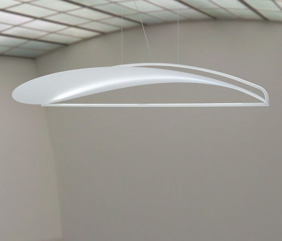 Millelumen,Pendant Lights,architecture,ceiling,light fixture,lighting,line,wall