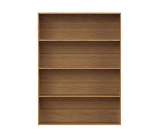 New Tendency,Bookcases & Shelves,bookcase,brown,chest of drawers,cupboard,furniture,hardwood,plywood,shelf,shelving,wood