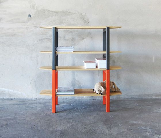 TAKEHOMEDESIGN,Bookcases & Shelves,furniture,iron,shelf,shelving,table