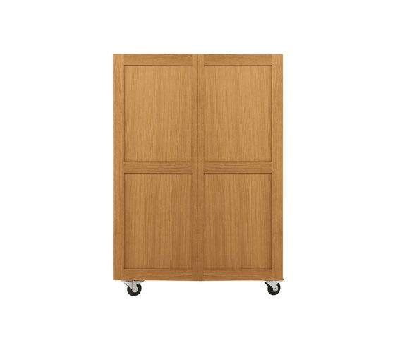 De Padova,Cabinets & Sideboards,cupboard,furniture,hardwood,plywood,shelf,wardrobe,wood