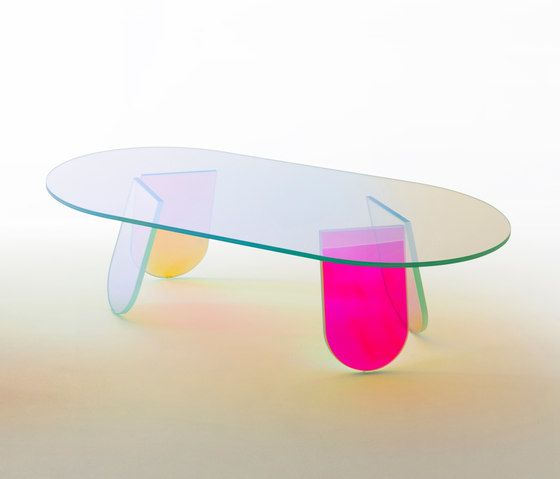 Glas Italia,Coffee & Side Tables,coffee table,design,furniture,material property,table