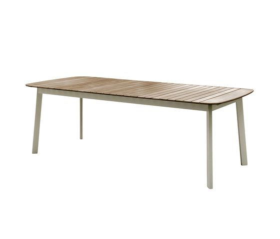 Grey / Green 37,EMU,Outdoor Tables,coffee table,desk,furniture,outdoor table,plywood,rectangle,sofa tables,table