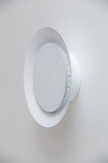 Karboxx,Wall Lights,ceiling,circle,dishware,plate