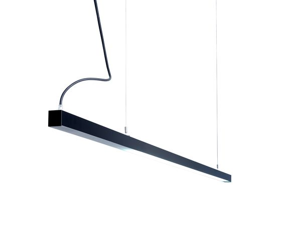 Ayal Rosin,Pendant Lights,light fixture